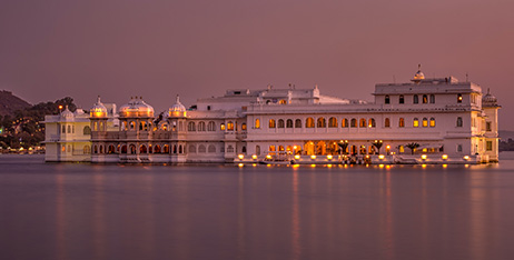 Udaipur-tour-packages-with-flight
