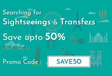 Transfer Offer 50%