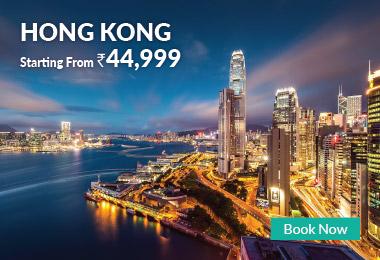 hong kong 44999