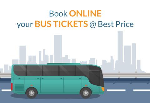 Get Tickets at Best Price