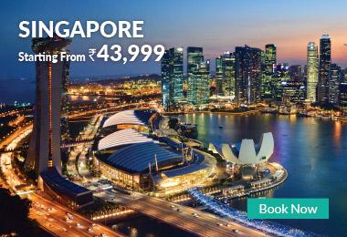 singapore 43999