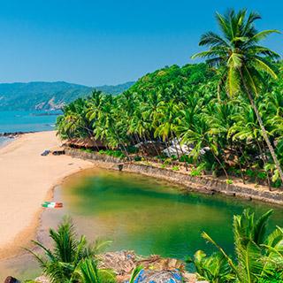 Goa-explore-Travel-Destination-Guide