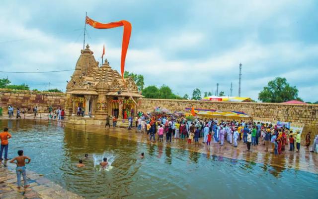Gujarat-H-HD