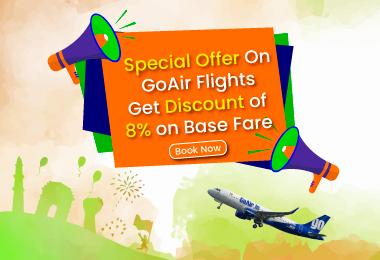 Go-Air-DPauls-Flight