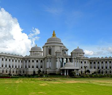 Mumbai-to-bangalore