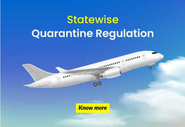 State-Wise-Quarantine-Regulation