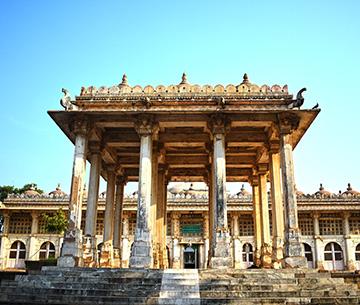 bangalore-to-ahmedabad