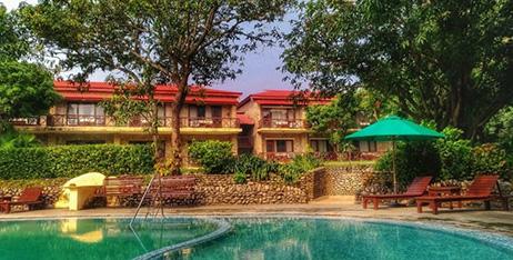 corbett-infinity-resort-Holiday-Deal
