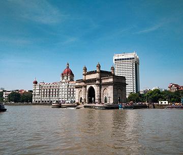 delhi-to-mumbai
