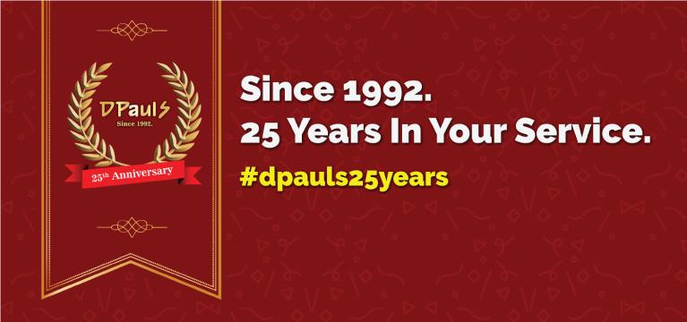 dpauls-25years