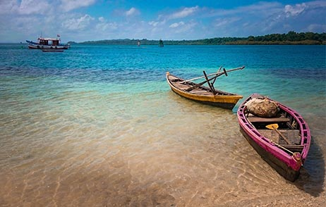 neil-island-andaman-holiday-tour-packages