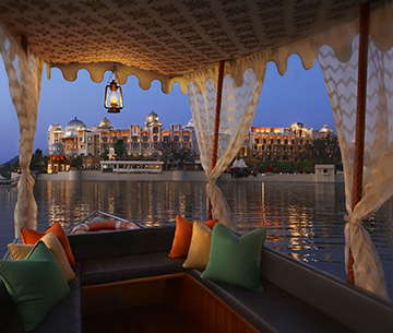 udaipur-Holidays-Packages