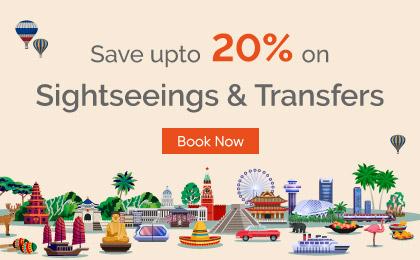 Transfer Offer 20%