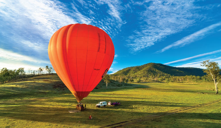 Hot-Air-Ballooning-Gold-Coast-Australia