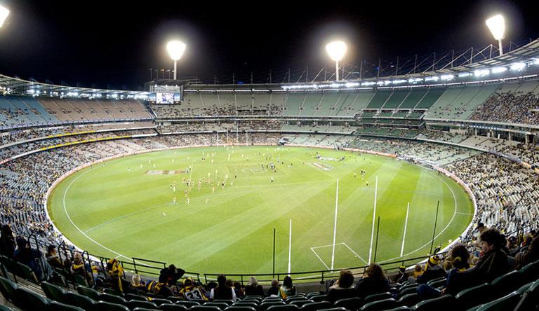 melbourne-cricket-ground-melbourne-australia.jpg