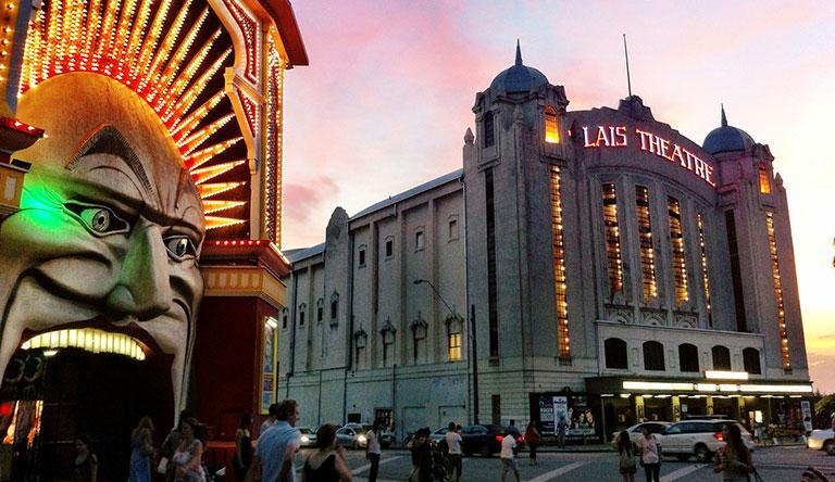 plais-theater-melbourne-australia.jpg