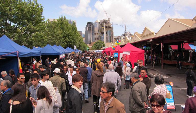 queen-victoria-market-melbourne-australia.jpg