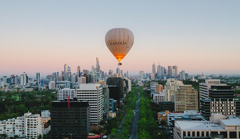 hot-air-balloon-sydney-australia