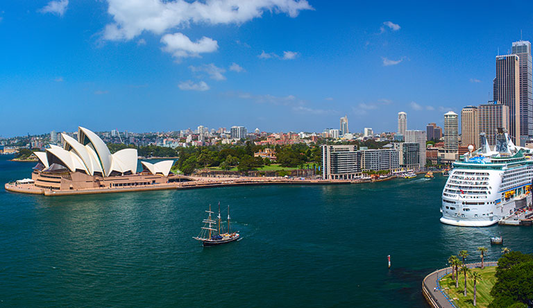 opera-house-sydney-australia.jpg