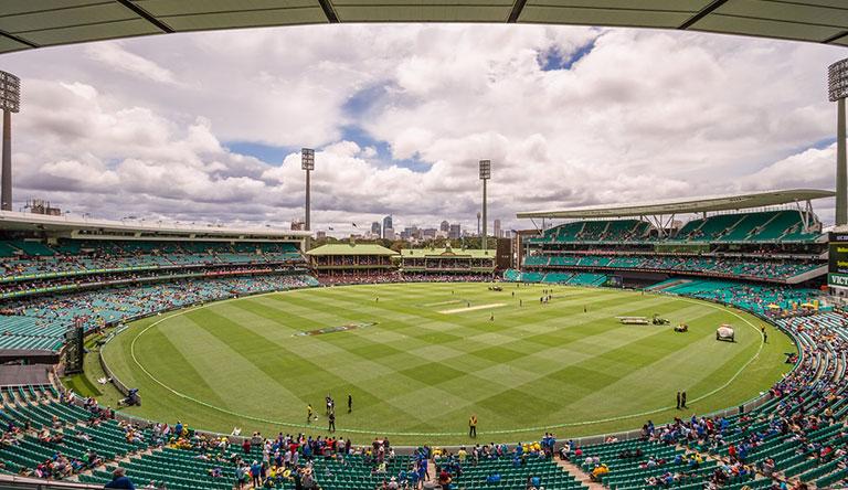 sydney-cricket-ground-sydney-australia.jpg