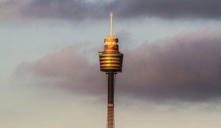 sydney-tower-australia.jpg