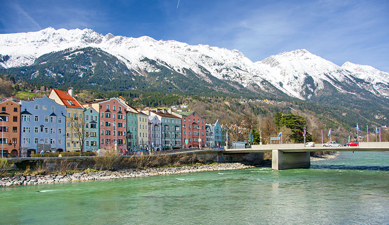 historic-architecture-and-snow-innsbruck-austria.jpg