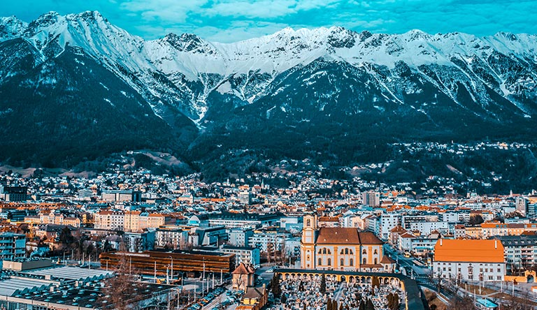 mountain-view-innsbruck-city-austria.jpg