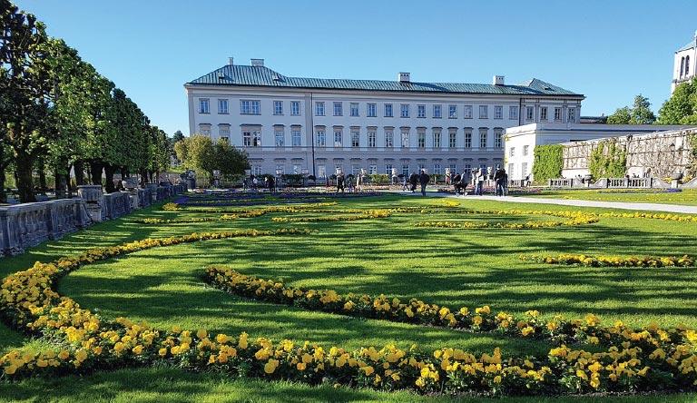 Mirabell-Garden-Salzburg-Austria.jpg