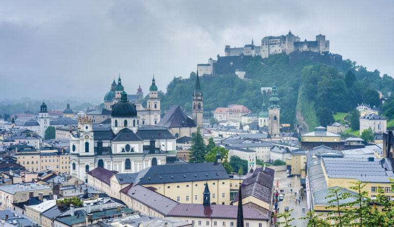 Seen-From-Monchsberg-Salzburg-Austria.jpg