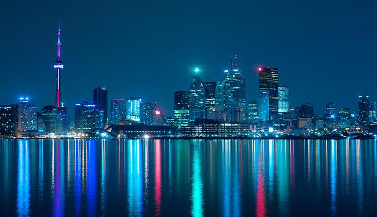 toronto-city-skyline-canada