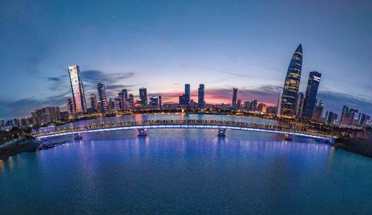 night-Shenzhen-China.jpg