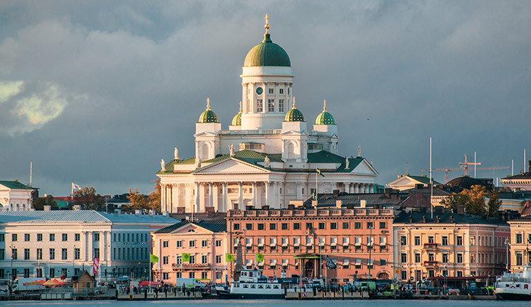 helsinki-cathedral-cathedral-church-finland