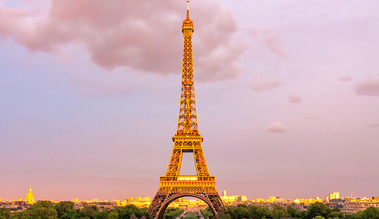 eiffel-tower-full-view-paris-france.jpg
