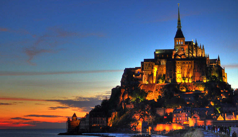 mont-saint-michel-castle-sunset-paris-france.jpg