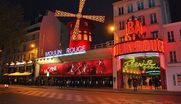 moulin-rouge-paris-france.jpg