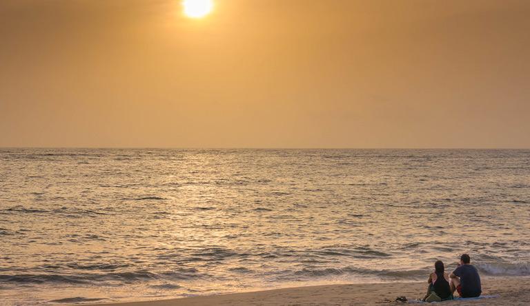 sunset-at-alleppey-alappuzha-beach-kerela-india.jpg