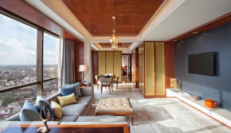 Hyatt-Regency-Amritsar-Amritsar-Suite.jpg