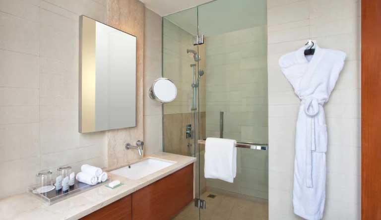Hyatt-Regency-Amritsar-Bathroom.jpg