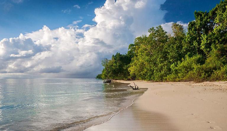 andaman-nicobar-beach-india