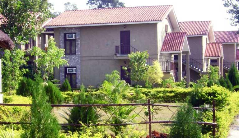 Corbett-Tiger-Den-Resort-Exterior2.jpg
