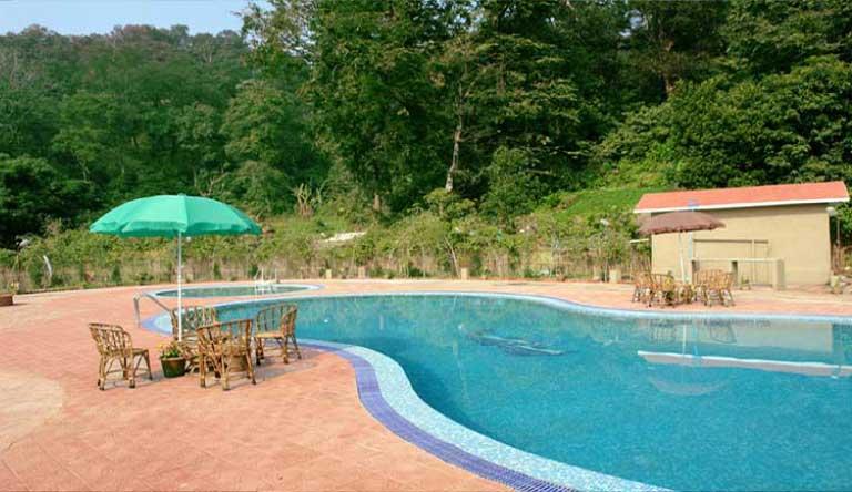 Corbett-Tiger-Den-Resort-Pool.jpg