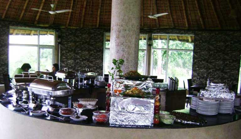Corbett-Tiger-Den-Resort-Restaurant.jpg