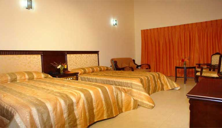 Corbett-Tiger-Den-Resort-Room.jpg
