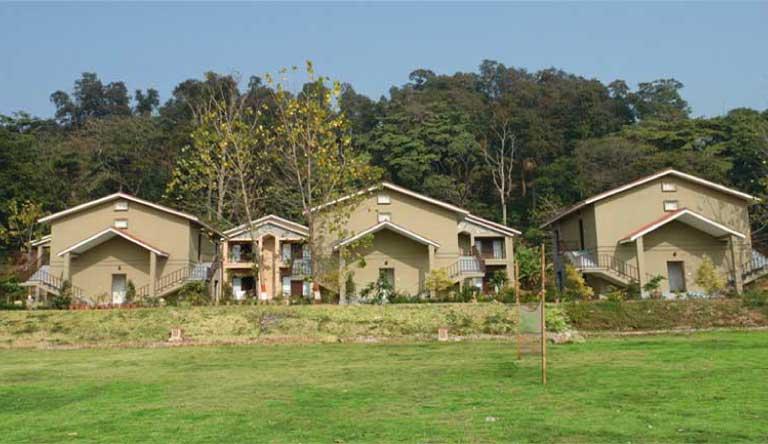 Corbett-Tiger-Den-Resort-Villa.jpg