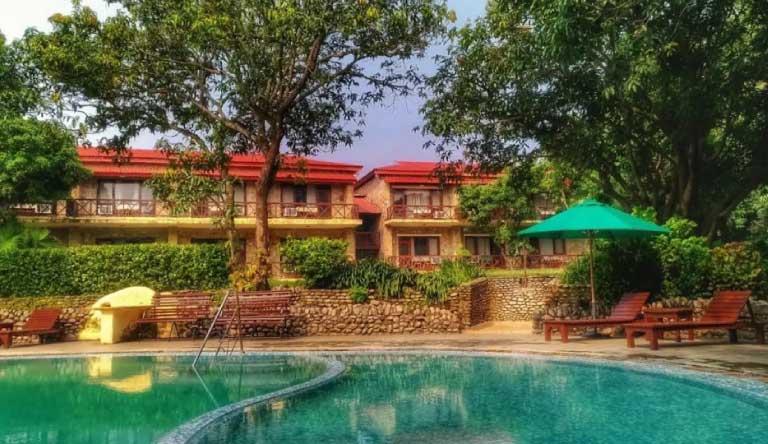 Infinity-Resorts-Corbett-Pool.jpg