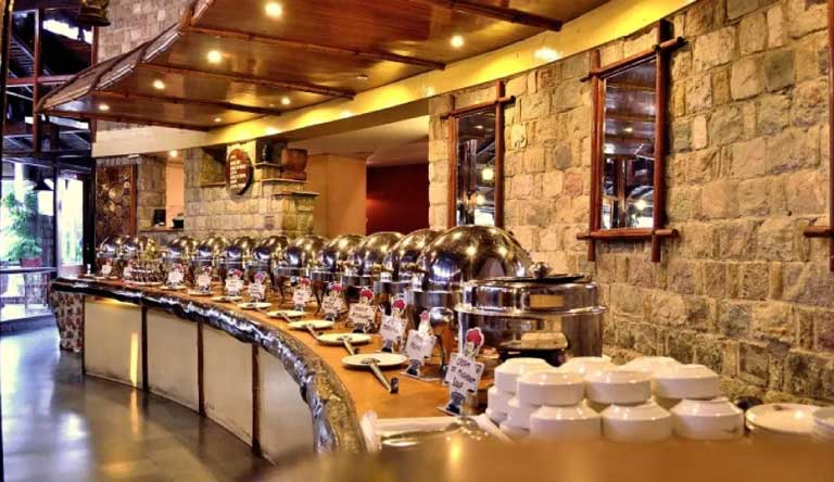 Infinity-Resorts-Corbett-Restaurant.jpg