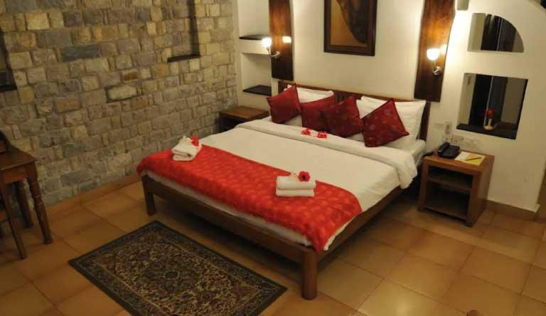 Infinity-Resorts-Corbett-River-Facing-Room.jpg
