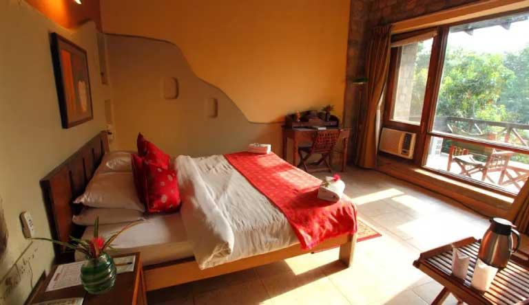 Infinity-Resorts-Corbett-River-Facing-Room1.jpg