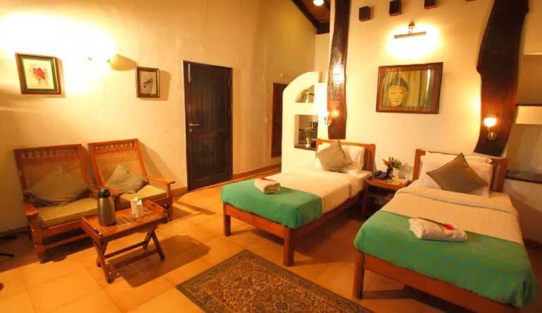 Infinity-Resorts-Corbett-River-Facing-Room2.jpg