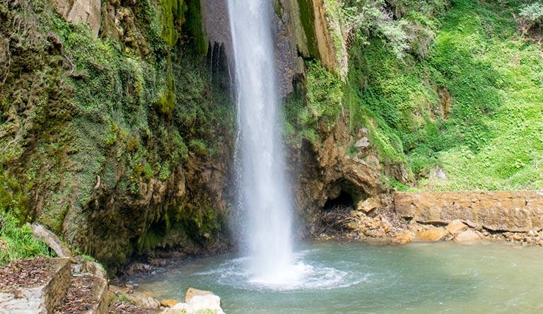 dehradun-district-tiger-falls-uttarakhand-india.jpg